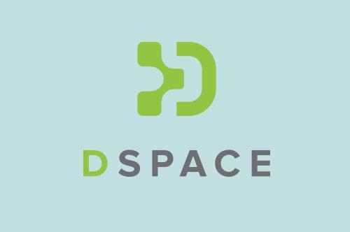 DSpace Anwendertreffen 2018